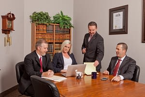 Affordable Attorneys in Missouri