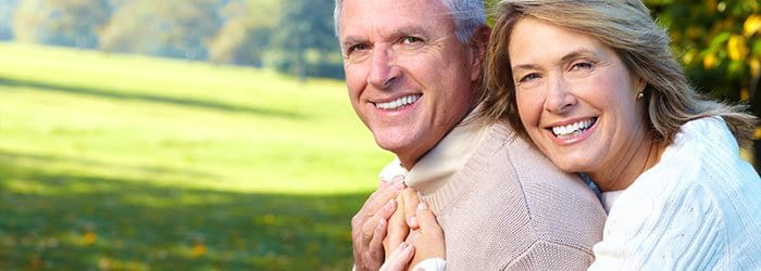 Affordable Attorney for Last Will and Testament in Missouri
