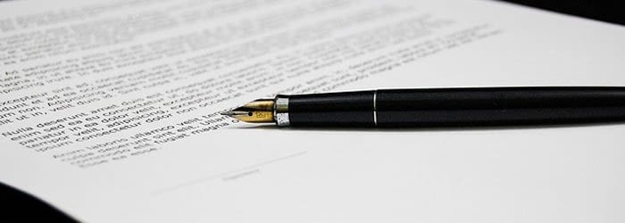Affordable Attorney for Power of Attorney in Missouri