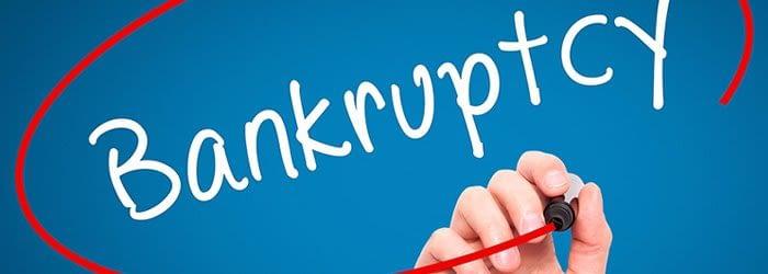 Missouri Bankruptcy Attorney